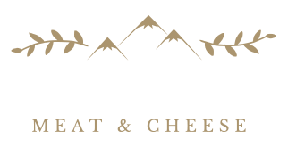 Mr. Miner's Meat and Cheese